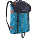 Patagonia Arbor Pack 26l Hexy Fish: Radar Blue